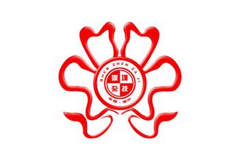 logo logo 标志 设计 矢量 矢量图 素材 图标 355_236